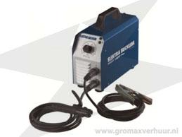 Lasapparaat Inverter 180A (220v)