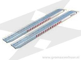 Spanband + ratel 50 mm x 9,0 mtr (5000 kg)