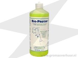 Sproeiextractiereiniger 1000 ml Bio-Protap