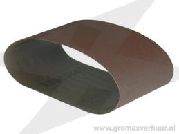 WM 2000/62/82 schuurband K20